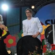 (c) SWR/Kristina Schäfer