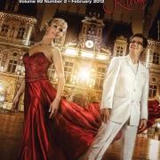 Hôtel de Ville Paris Lex Schoppi and Alina