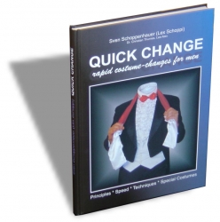 product_quick_change_book_3d.jpg