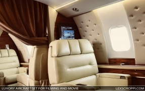 set_privatejet
