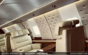 set_privatejet2