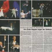 rems-0zeitung-2008_10_07.jpg