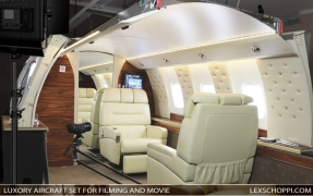 set_privatejet-16