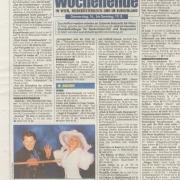 presse_kronenzeitungwien.jpg